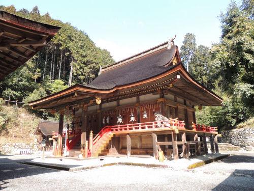 170329hiyoshi41.jpg
