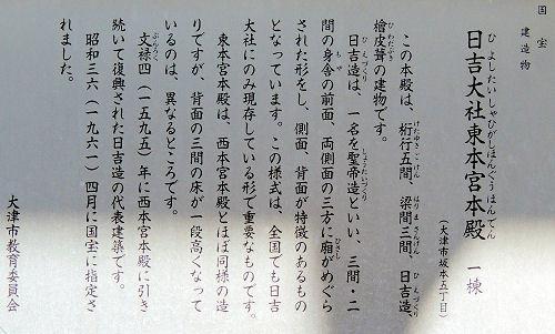 170329hiyoshi43.jpg