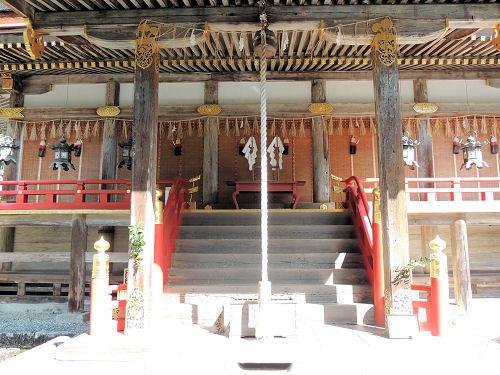 170329hiyoshi48.jpg