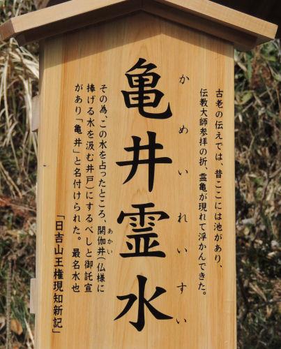 170329hiyoshi50.jpg
