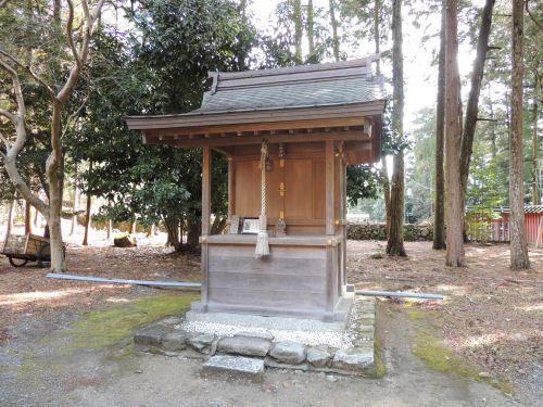 170329hiyoshi58.jpg