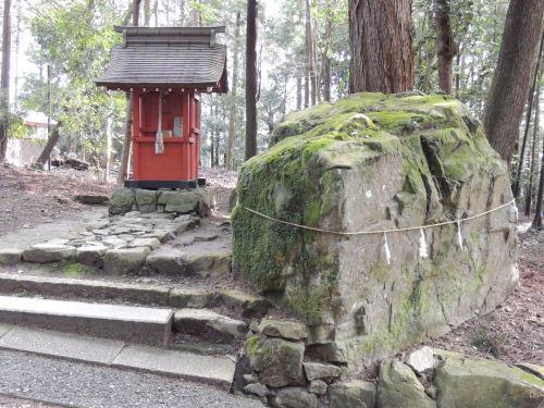 170329hiyoshi64.jpg