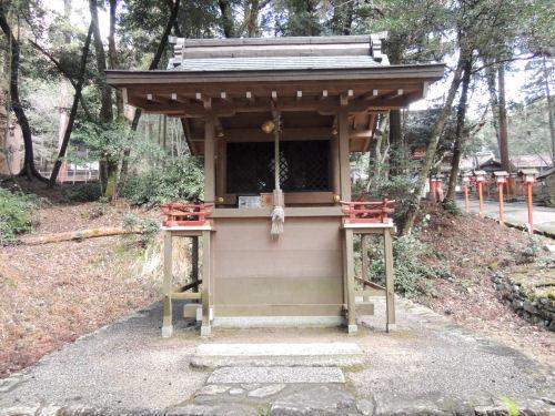 170329hiyoshi67.jpg