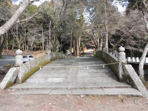 170329hiyoshi73.jpg