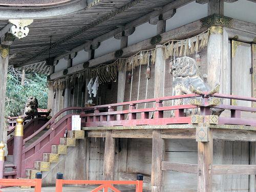 170330hiyoshi02.jpg