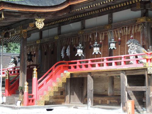 170330hiyoshi09.jpg