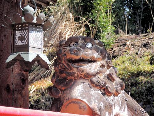 170330hiyoshi11.jpg
