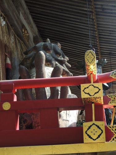 170330hiyoshi14.jpg