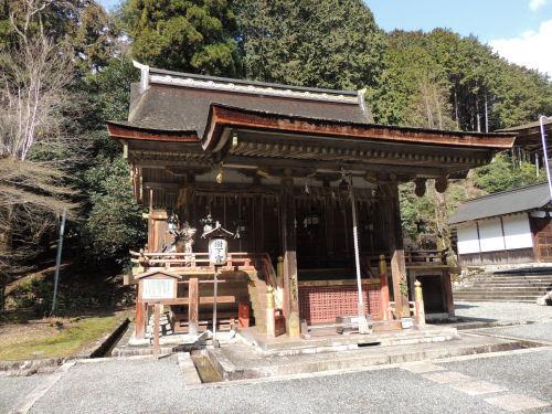 170330hiyoshi15.jpg