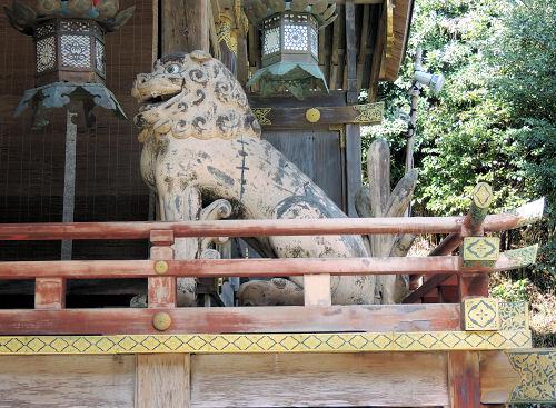 170330hiyoshi16.jpg