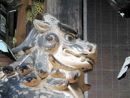 170330hiyoshi20.jpg