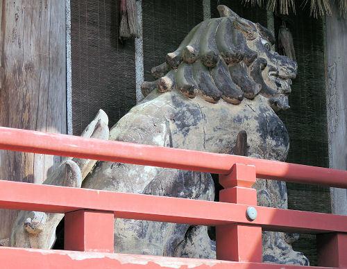 170330hiyoshi28.jpg