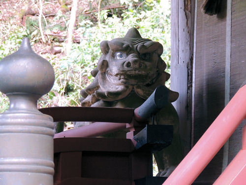 170330hiyoshi35.jpg