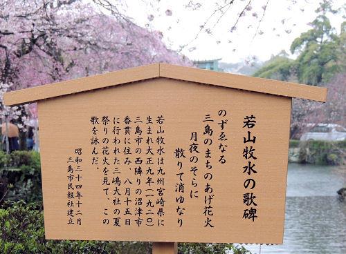 170410mishima02.jpg