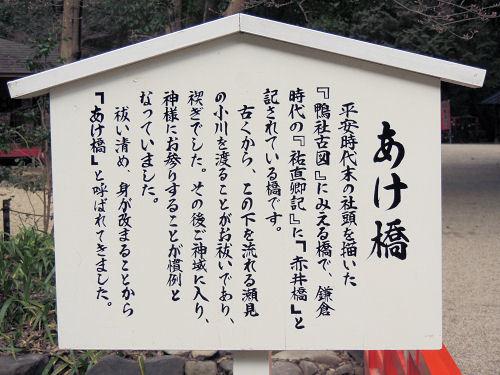 170414kawai34.jpg