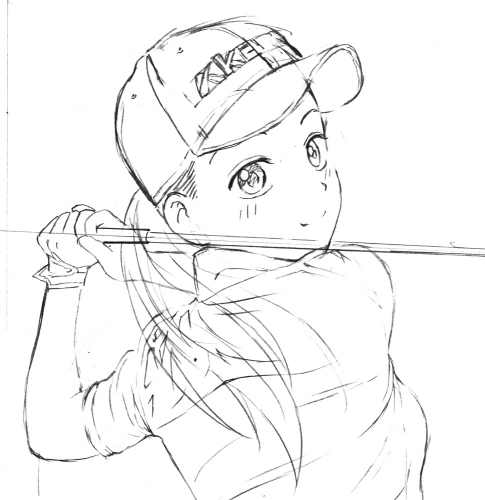 golfshitae1.jpg