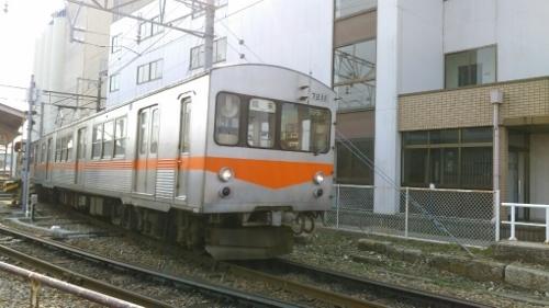 KIMG0245 (500x281)