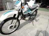 DSCN6683_R.jpg