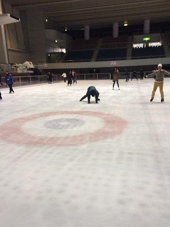 スケート_170313_0005 - コピー
