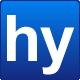 logo_mark_000_201704091155428c7.png
