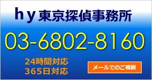 mail_201704091155456f4.jpg