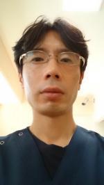 ドリーム_convert_20170325082306