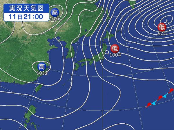 weathermap00_20170212041019eaa.jpg