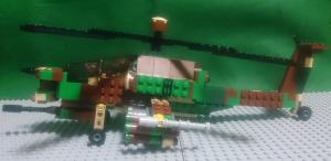 震昇-28 全体