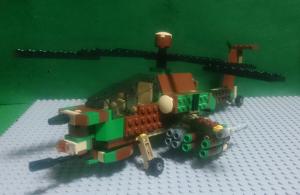 震昇-28