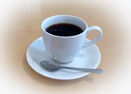 cafe木の実ブレンド