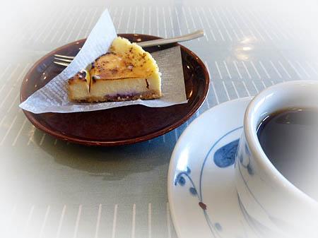 MIXベリ-チ-ズケ-キ