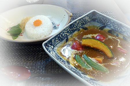 あしびス-プカリ-