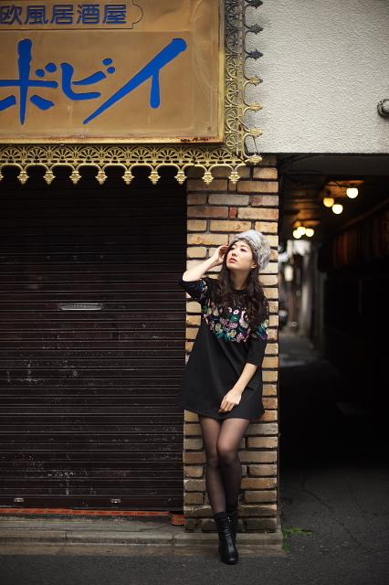 kyoyas0014_2017030122552459d.jpg