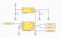 RS485_参考回路.jpg