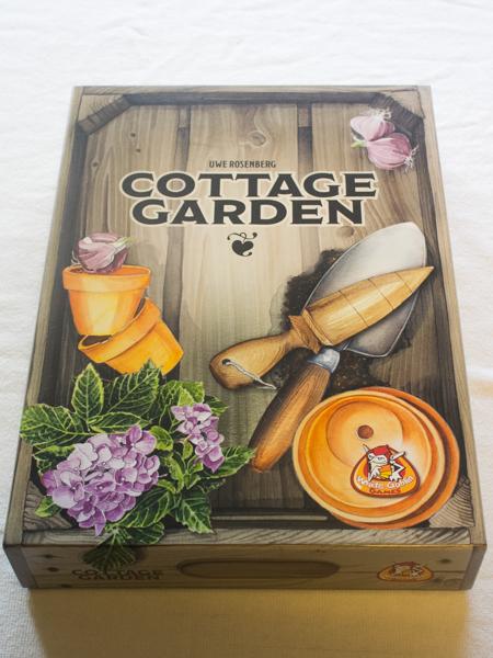 cottagegarden170316-01_600px.jpg