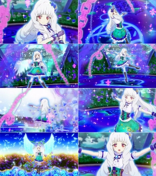 stars_48_03.jpg