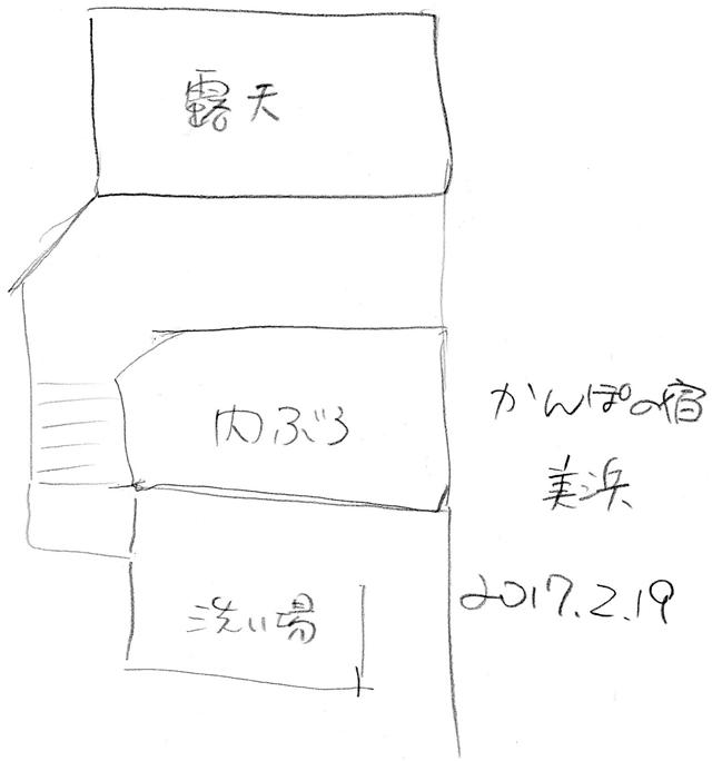 img009_R.jpg