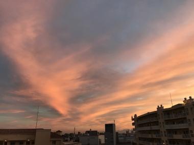 写真 2017-04-18 18 25 01
