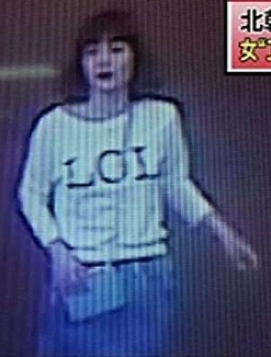 """news北朝鮮 金正男氏殺害、""""工作員""""2人はすでに死亡か"""