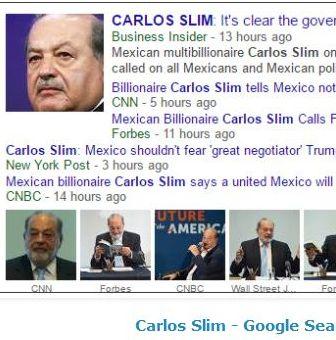 tokCarlos Slim