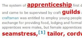 tokapprenticeship.jpg