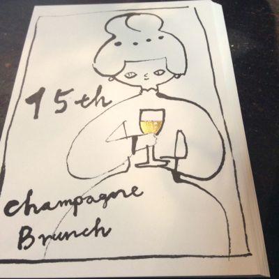 170216-シャンパンブランチ