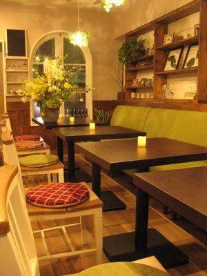 170307-ひょうたんカフェ1