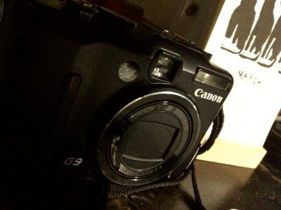 170328-カメラ