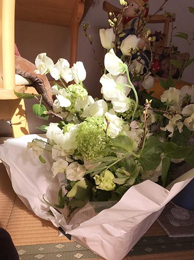 blog_000009295.jpg