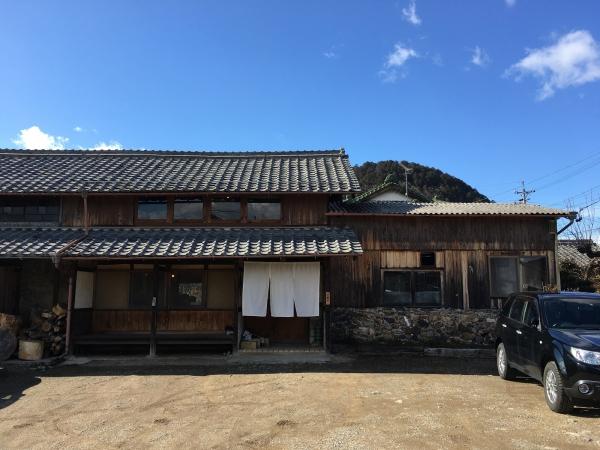 170212-蕎麦瑠草 (1)