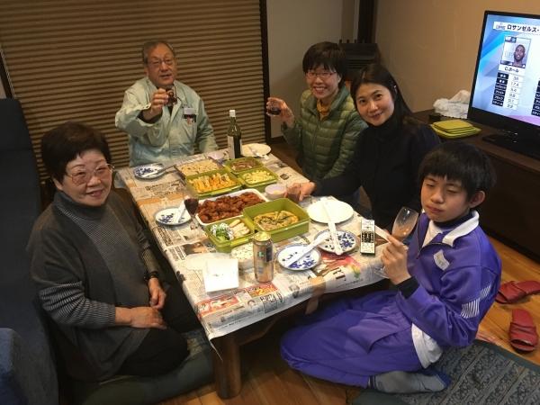 170302-増築会食会01