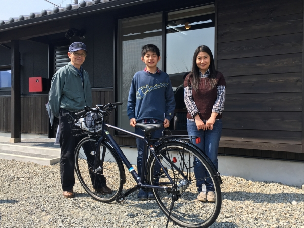 170319-自転車