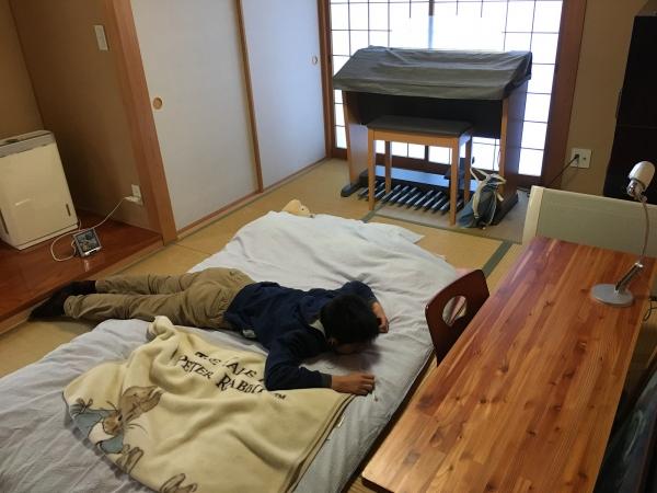 170402-小熊の寝室