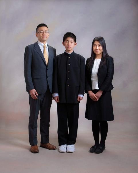 170406-family